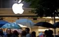 Apple конкурирует с HBO за сериал режиссера  Звездных войн