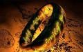 Сериал Властелин Колец обойдется Amazon в полмиллиарда