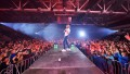 Олег Винник собрался в стадионный тур по Украине