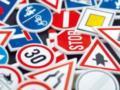На Харківщині триває Тиждень безпеки дорожнього руху