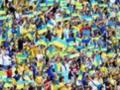 Турция — Украина: билеты на матч от 50 гривен