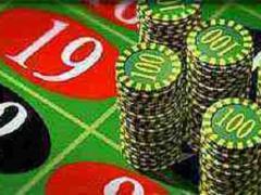 Работа в интернете в казино