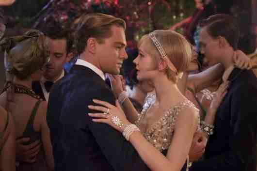 facing adversity in the great gatsby 7 life lessons from 'the great gatsby' gatsby is characterized as being authentically hopeful, in spite of the adversity that he faces.