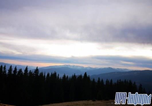 Буковель,Драгобрат иСлавское:лучшие горнолыжные курорты Украины остались без снега